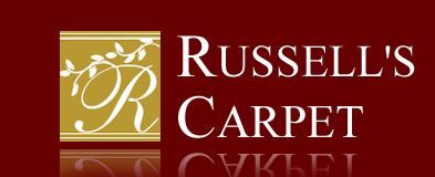 Russells Carpet - Home Page